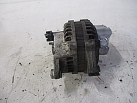 Генератор PEUGEOT 605 2.0TB 94R, фото 1