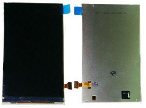 Дисплей Huawei G525, G510 Ascend U8951