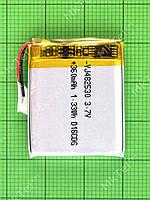 Аккумулятор зарядной станции Nomi W30 360mAh, Оригинал