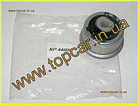 Сайлентблок переднего рычага задний Renault Scenic III   KP44600