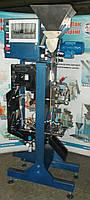 "2-х потоковый Автомат Пневматик-84 АВАНПАК для фасовки в пакеты ""Стик"", фото 1"