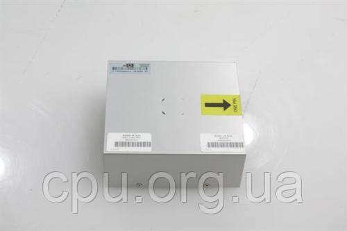 Радиатор процессорный для серверов HP DL380 G6/G7 DL385 G5p