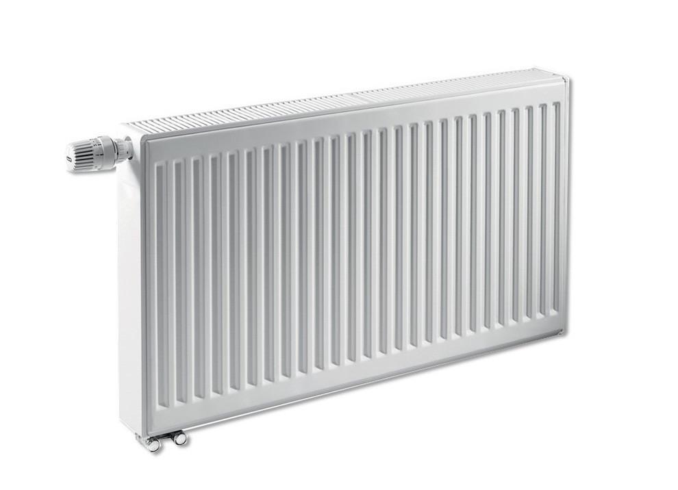 Радиатор стальной Grunhelm (22тип, 500*600мм)