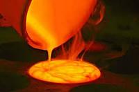 Сокращение производства стали украинскими металлургами - шаг назад, в развитии экономики страны