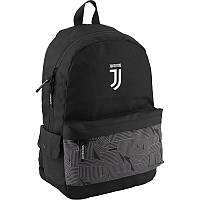 Спортивный рюкзак Kite Sport  FC Juventus  JV19-994L