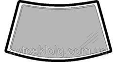 ALFA ROMEO 159,2005-/МОЛД ДЛЯ СТ ВЕТР