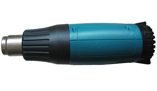 Фен технический Сталь ТПД 2000-2, фото 2