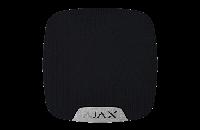 Ajax HomeSiren (black) Беспроводная комнатная сирена