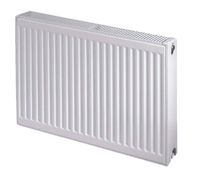Радиатор стальной Grunhelm (22тип, 500*800мм, нижнее подключение)