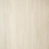 Кварц-виниловая замковая плитка NOX EcoWood Дуб Торонто 1601