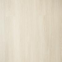 Кварц-виниловая замковая плитка NOX EcoWood Дуб Торонто 1601, фото 1