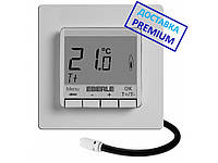Цифровой терморегулятор Eberle FITnp3U