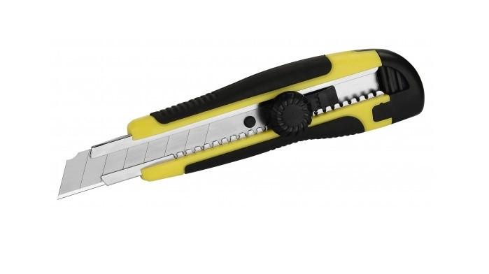 Нож универсальный Сталь 23106