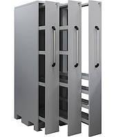 Инструментальный шкаф для оправок