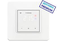 Терморегулятор Terneo SX (Wi-Fi управления теплым полом)