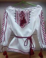 Вышиванки Ручной Работы — Купить в Днепре (Днепропетровске) на Bigl.ua f1defffe9e633