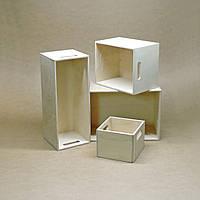 Короб для хранения Флоренция В50хД50хШ30см