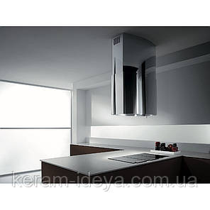 Вытяжка кухонная Elica CHROME EDS IX/A/58, фото 2