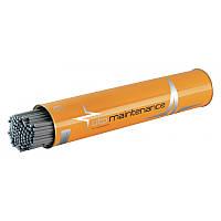 Электроды UTP 34N ф3,2 (цена за 1кг, упаковка 5кг) (цена за 1 кг, для алюминиевых бронз)
