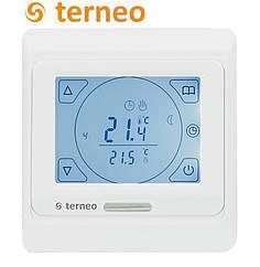 Терморегулятор для теплого пола TERNEO SEN (DS Electronics)