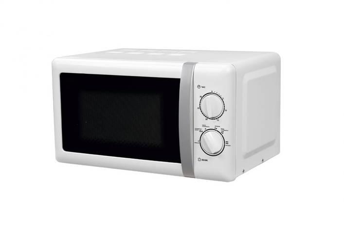 Микроволновая печь Grunhelm 20MX79-L, фото 2