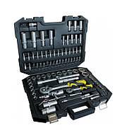 Набор инструментов Сталь 94 единицы (70013)