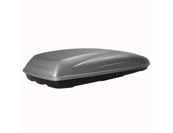 Автомобильный бокс Krono 480 L односторонний