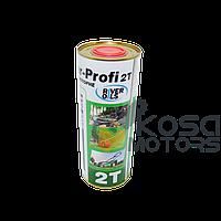 Масло Riber-Profi ж/б 1л