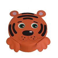 Детский пуфик Тигр, фото 1