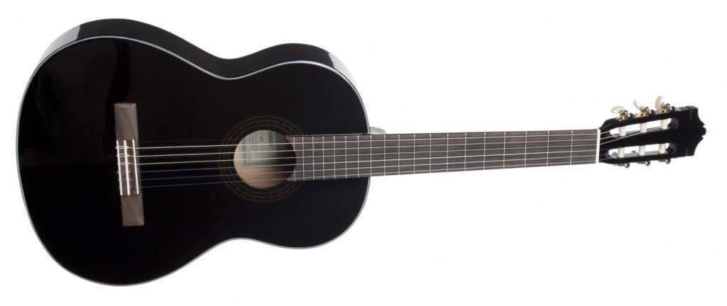 YAMAHA C-40 BL II Класична гітара, ГАРАНТІЯ !!!, фото 2