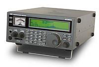Сканирующий приемник AOR AR5001D, фото 1