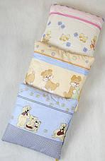 Автокрісло DELUXE для  немовляти  + подушка!!, фото 3