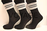 Высокие спортивные мужские носки, фото 1