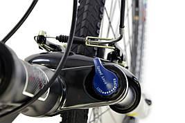 """Велосипед CROSS KANDS Maestro""""R28"""", """"рама 19"""", фото 3"""