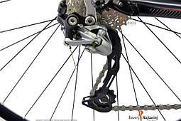 """Велосипед CROSS KANDS Maestro""""R28"""", """"рама 19"""", фото 2"""