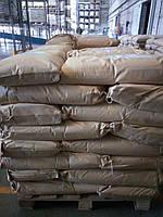 Стеарат натрия (натрий стеариновокислый) 25 кг