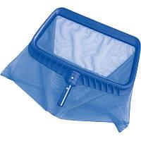 Сачок для бассейна донный с мешком без ручки Kokido K963BU/B Classic