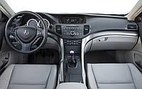 Крышка, накладка, заглушка, имитация AIRBAG, обманка AIRBAG, муляж подушки безопасности Acura TSX