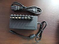 Аккумулятор для ноутбуков