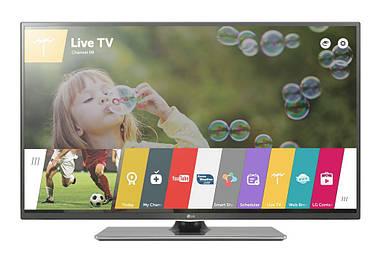 3D-телевізор LG 42LF652V SMART 900Hz !