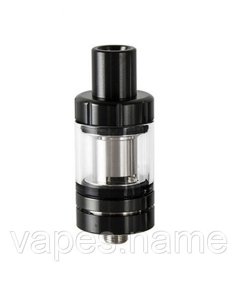Атомайзер (дрипка) Eleaf Melo 3 mini
