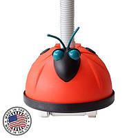 Робот пылесос для бассейна Hayward Magic Clean полуавтоматический вакуумный