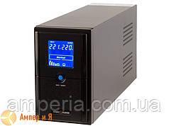 ИБП LogicPower LPM-L1100VA