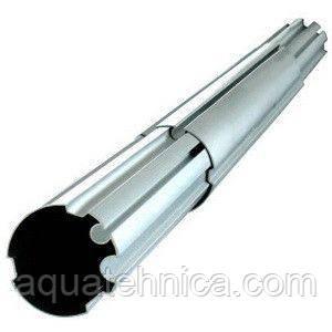 Комплект труб Kokido K444 D98мм для сматывающего пристрою моделей K943/98 і K946/98
