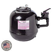 Фильтр песочный для бассейна Hayward NC500SE2 (D500)