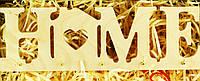 """Ключница деревянная """"HOME"""" с домиком, Открытая ключница из дерева, ИЗГОТОВЛЕНИЕ ключниц из дерева."""
