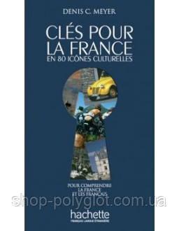 Cle's pour la France