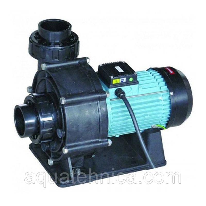 Насос для бассейна Emaux AFS55 75м3\ч, 4kW/5,5HP/380V, D75мм
