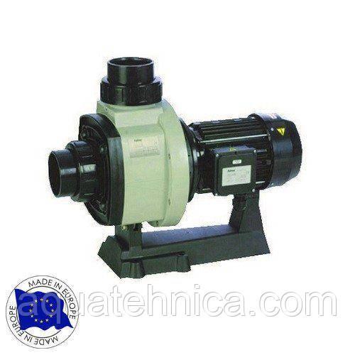 Насос для басейну Hayward HCP10253E1 KA250 T1.B (380В, 44 м3/год, 2.5 HP)