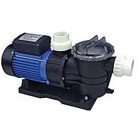 Насос для бассейна AquaViva LX STP120M 13 м3/ч (1,2НР, 220В), фото 1